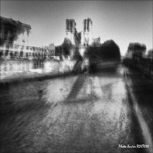 Xavier-ROCTON-0251-Paris