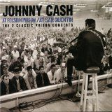 Jhonny-cash---Folsom-prison-blues.jpg
