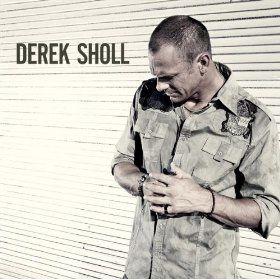 Even-if-it-kills-me--Dereck-Sholl.jpg