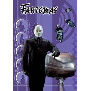 Fantomas.jpg