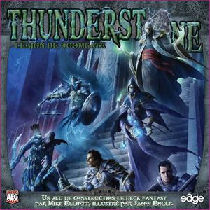 Thunderstone-extension-legion-de-doomgate.jpg