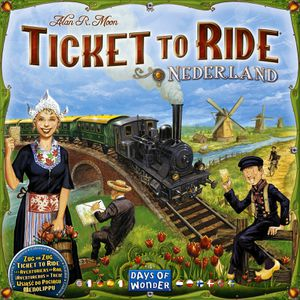Ticket-to-Ride-NEDERLAND---Jeu.jpg