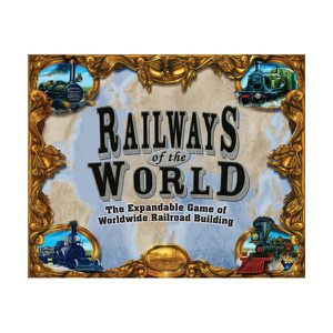 railways-of-the-world-2ed.jpg