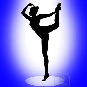 3575253-silhouette-danseuse-de-ballet.jpg