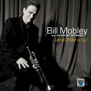 BILL-MOBLEY-Live-at-Smoke--pte---cover.jpg