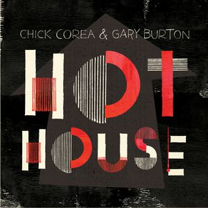 C.-Corea_G.-Burton--Hot-House-.jpg