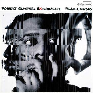 Robert-Glasper--Black-Radio--cover.jpg