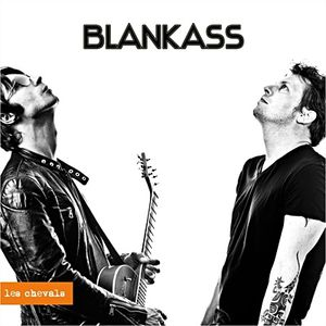 blankass-les-chevals