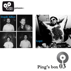 ping-s-box-3-copie.jpg