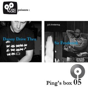 ping-s-box-5-copie.jpg