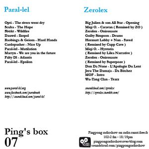 ping-s-box-7-verso-copie.jpg