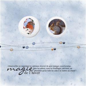 magie-de-l-hiver600.jpg