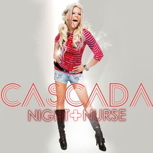 Cascada-Night-Nurse-FanMade.jpg