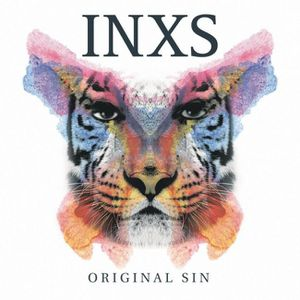 inxs-650x650.jpg
