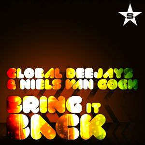 COVER-Bring_it_back_FINAL-650x650.jpg