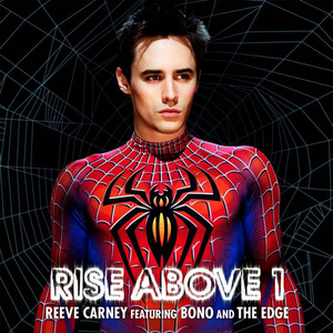 Rise-Above-1--feat.-Bono-and-The-Edge----Single.png