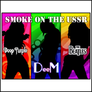 DeeM---Smoke-On-The-USSR.png