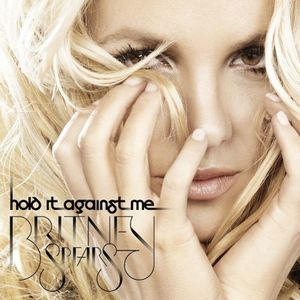 03C003C003901608-photo-britney-spears-hold-it-against-me