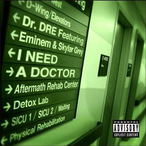 Dr.-Dre---I-Need-A-Doctor-ft.-Eminem-And-Skylar-Grey.jpg