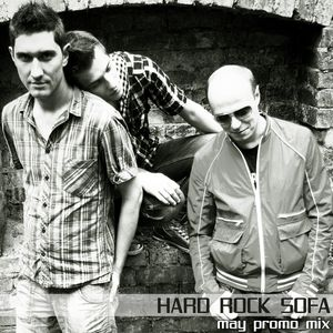 Hard-Rock-Sofa-May-Promo-Mix.jpg