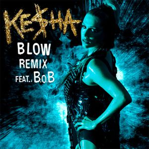 Kesha_feat_BoB-Blow-remix.jpg