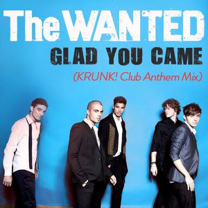 Glad-You-Came--Krunk-Club-Anthem-Mix.jpg