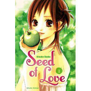 seed-of-love.jpg