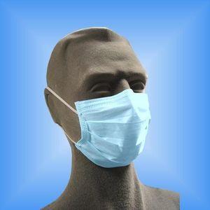 masque-chirurgical.jpg
