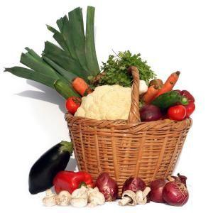 fruits-et-legumes-de-printemps-mettons-du-soleil-en-bocaux-