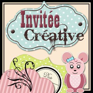 logo Invitee Creative-300