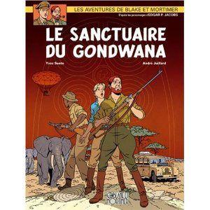 sanctuaireGondwana