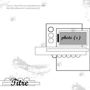 sketch11-copie-2.jpg