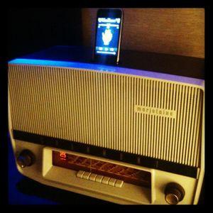 radio 013