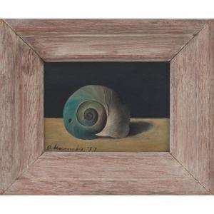 Gertrude-Abercrombie-01-snail_shell_spiral-300-10659_201103.jpg