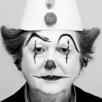haski-clown-150x150-1-.jpg