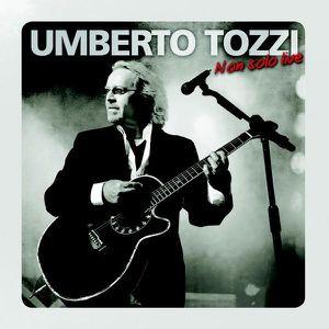 Umberto-Tozzi---Petite-Marie--Stella-d-Amore-.JPG