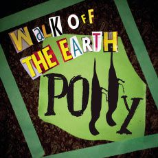 Polly - Walk off the earth