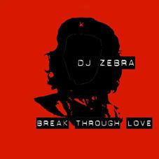break through love 2