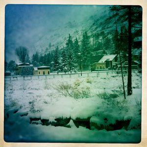 2012.02.03-neige-130.jpg