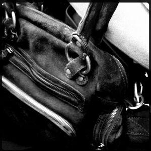 2012.03 accessoires 007