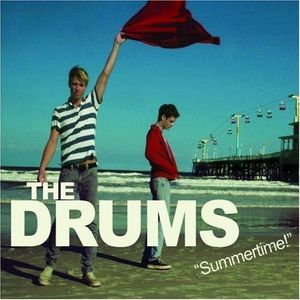 the-drums-summertime.jpg