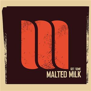 malted-milk-cd.jpg