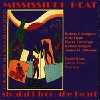 cd-mississippi-heat.jpg