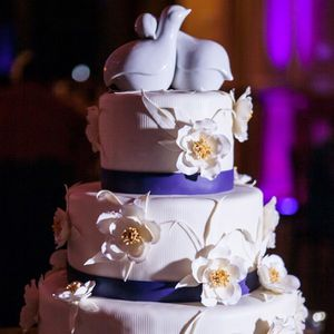 decor-gateau-violet.jpg