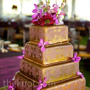 orchidee-decor-gateau.jpg