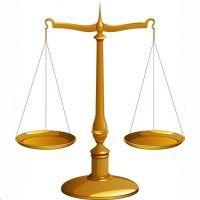 3617_balance-de-la-justice.jpg