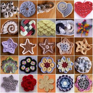 2012_bidouille_crochet_modules1.jpg