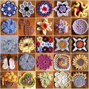 2012_bidouille_crochet_modules2.jpg