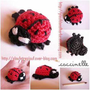 bidouille_crochet_2012_01_coccinelle1.jpg