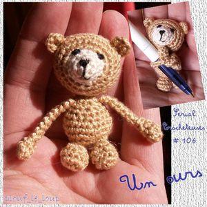 bidouille_crochet_SC106_ours.jpg